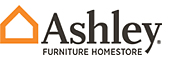 Ashley Furniture Homestore Independently Owned and Operated by Chic Republic Public Company Limited